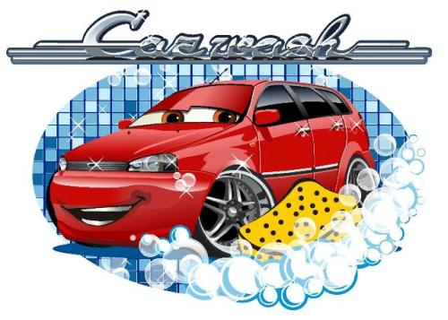Best 4 techniques for full service car wash in calgary car wash solutioingenieria Image collections