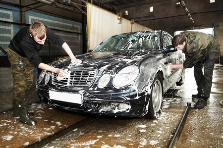Hand car wash archives calgary car detailing car wash solutioingenieria Image collections