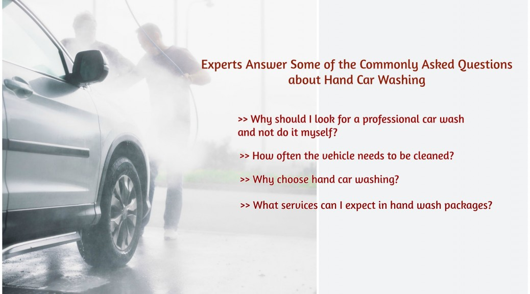 Hand car wash services archives calgary car detailing driving conditions in canada especially in the areas like calgary and alberta are not always favorable as you can see that the september snow sneaks into solutioingenieria Choice Image