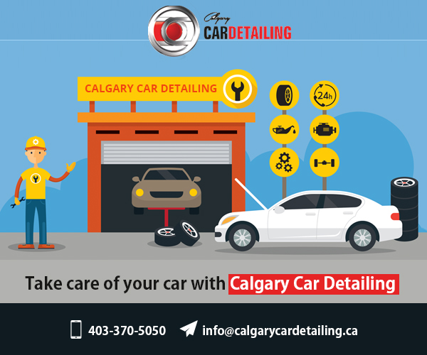 take care of your car with calgary car detailing. Black Bedroom Furniture Sets. Home Design Ideas