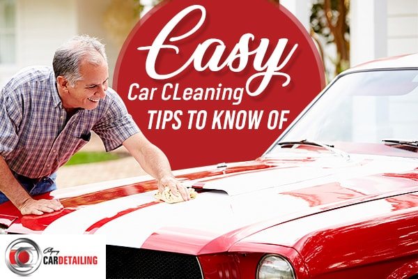 Car wash archives calgary car detailing car cleaning tips and tricks solutioingenieria Image collections