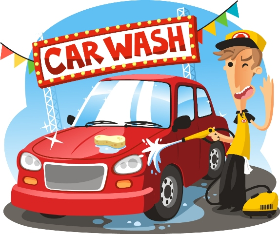 Pamper your automobile with affordable hand car wash