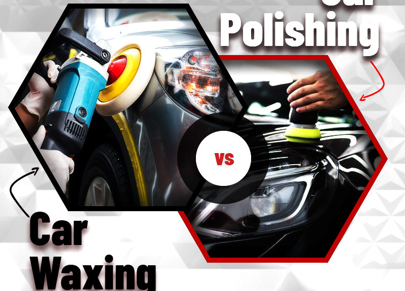 car waxing service calgary