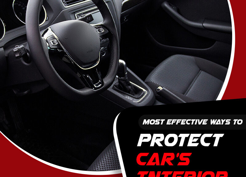 interior car cleaning Calgary